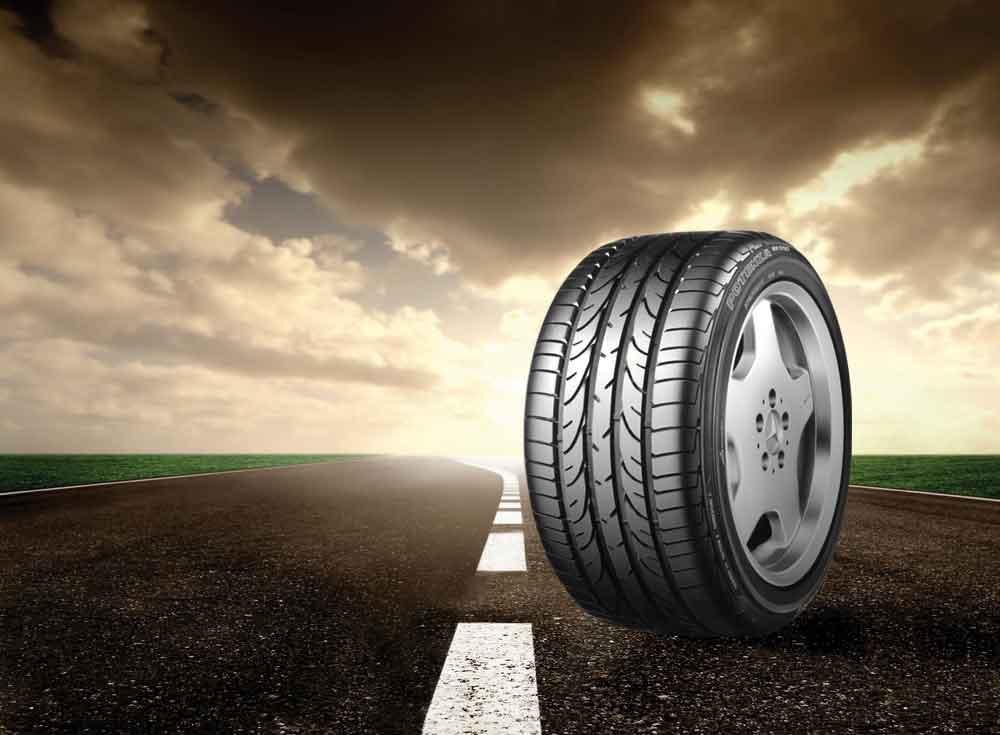 Britannia Tyres  Vehicle repair