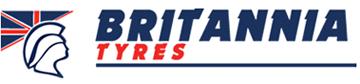 Britannia Tyres Bristol CALL: 0117 965 5533