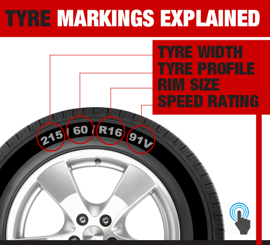 Britannia Tyres & servicing, MOT and exhausts | Book online