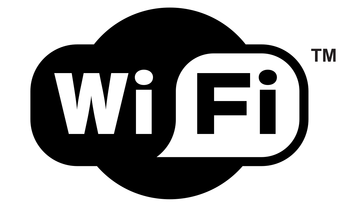 New Wifi at our Britannias stores